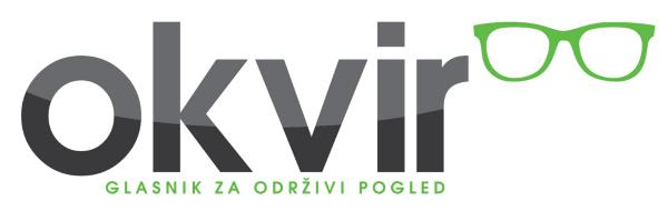 Okvir Logo Final600