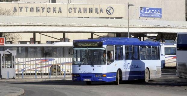 bg-lasta