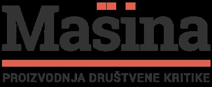 masina-header-sajt-2017