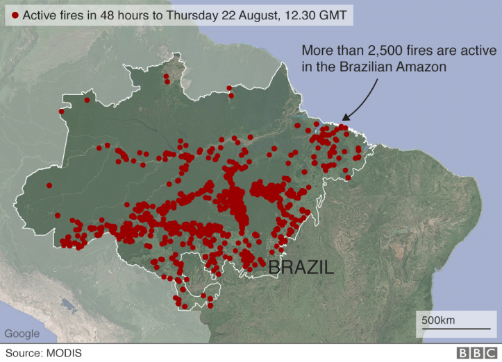 _108465249_brazil_active_fires_map_976-nc